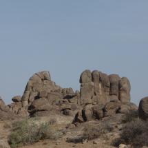 pustynya-gobi