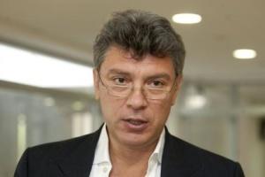 boris-nemcov-predlozhil-svoy-vyhod-iz-krizisa-na-donbasse_1